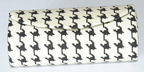 naraya-pretty-handmade-brocade-lipstick-holder-case-with-mirror-cute-i-see-turtles-design