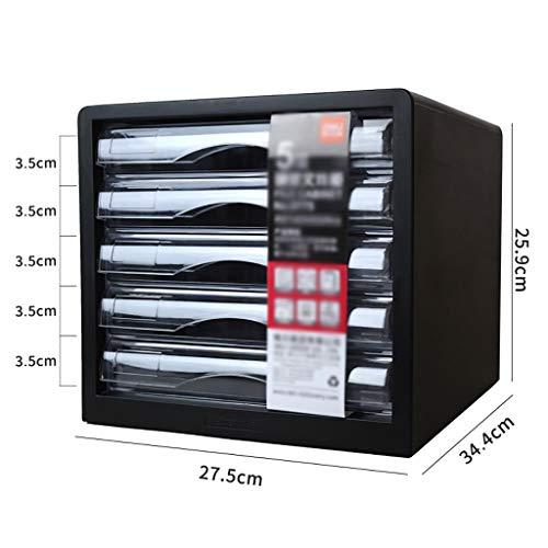 Cassettiere In Plastica Per Ufficio.Cassettiera Armadi Archivio Portaoggetti Mobili Ufficio Archivio 5