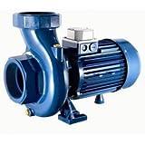 Pompe d'irrigation ZM 330