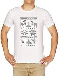 Amazon Shirt ShirtPolo E CamicieAbbigliamento T itNordica 3Aj54RqcL