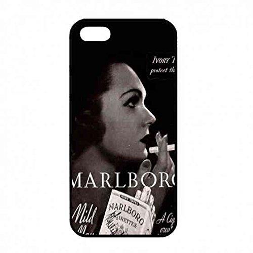 coque-iphone-5-5scoque-marlbolo-iphone-5-5scoque-marlbolo-logo-iphone-5-5scoque-gel-tpu-silicone-iph