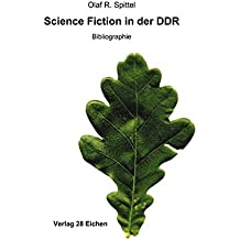 Science Fiction in der DDR