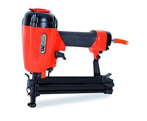Dicoal - Grapadora 90 40mm/clavadora 1