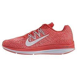 Nike Zoom Winflo 5 Damen Style AA7414-800 Größe 8 M US