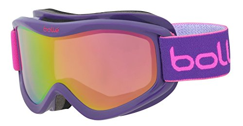 Bollé Sun Protection Volt Plus Outdoor Skiing Goggle