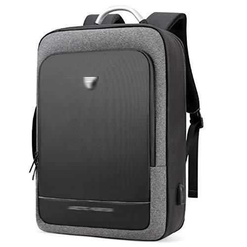 NFL Laptop Rucksäcke, Mode, Reise, Daypack Gelegenheits Business College Rucksackwith USB Ladeanschluss Für Männer Frauen, Arbeit