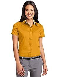 Port Authority - Camisas - para mujer