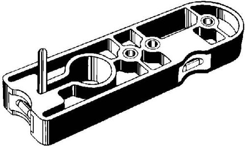 kaiser-plantilla-para-taladrar-diametro-6mm