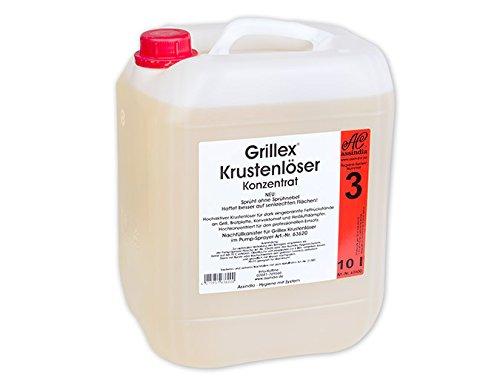 assindia-grillex-krustenlser-konzentrat-grillreiniger-ofenreiniger-backofenreiniger-10l