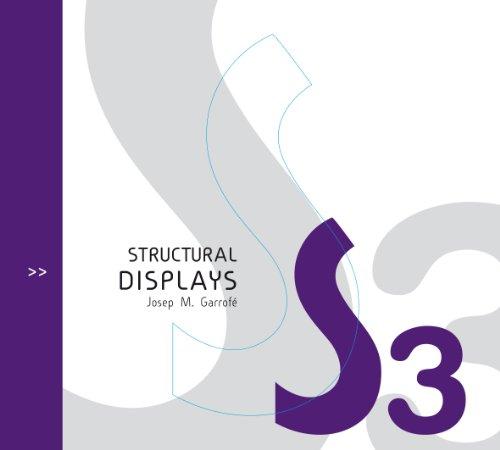 Structural displays - Kommerzielle Serie 400