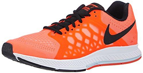 nike-air-zoom-pegasus-31-herren-sportschuhe-training-orange-bright-citrus-schwarz-weiss-total-orange
