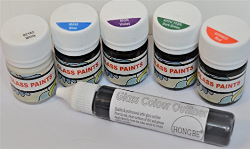 hongbe-solvent-based-glass-paint-bottles-with-black-out-liner-tube-set1