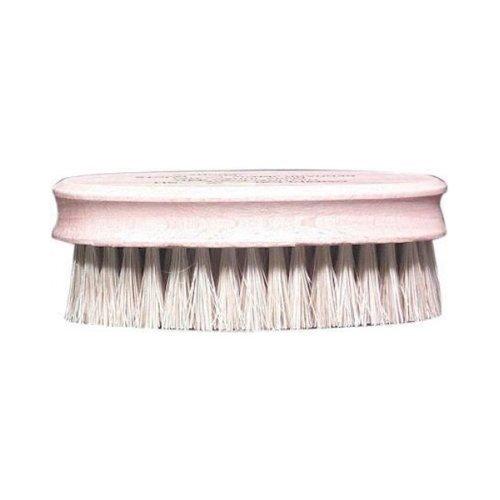 bernard-jensen-complexion-brush-soft-ea-by-bernard-jensen-beauty-english-manual