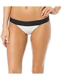 295d1cf5b886e Fox Racing Women s Diviner Fixed Bikini Bottom-Small