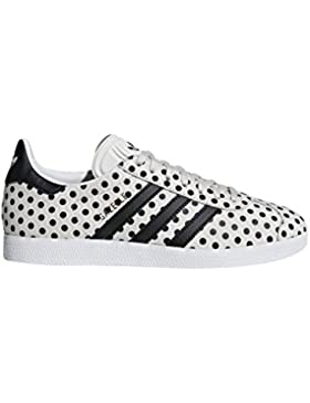 adidas Damen Gazelle SneakersOn