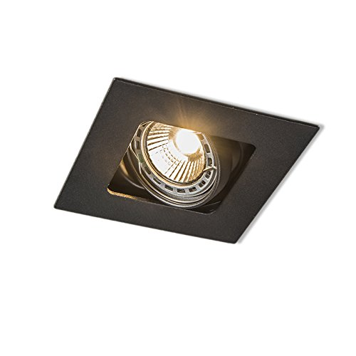 qazqa-design-moderne-plafonnier-spot-de-plafond-encastrer-artemis-noir-metal-carr-compatible-pour-le