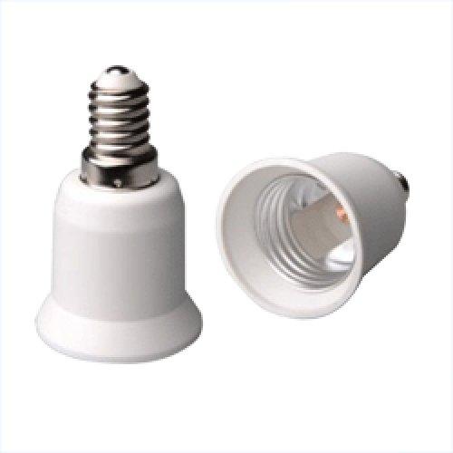 adattatore-x-lampadina-riduttore-da-e14-a-e27-portalampada-extrastar