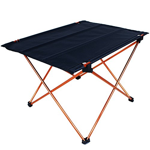 ezyoutdoor-folding-tables-camping-stool-packseat-walkstool-stool-desk-chair-camping-table-for-outdoo