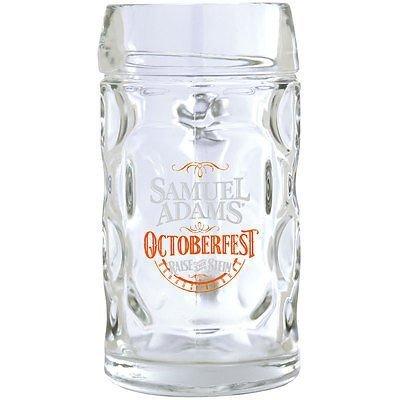 sam-adams-octoberfest-mug-set-of-2-by-samuel-adams