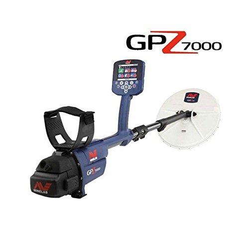 Minelab-GPZ-7000-Gold-Nugget-Metal-Detector