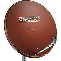 Schwaiger SPI998 prezzi su tvhomecinemaprezzi.eu