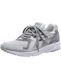 b7aad42ab asics gel ds trainer - Zapatos para hombre   Zapatos ... - Amazon.es