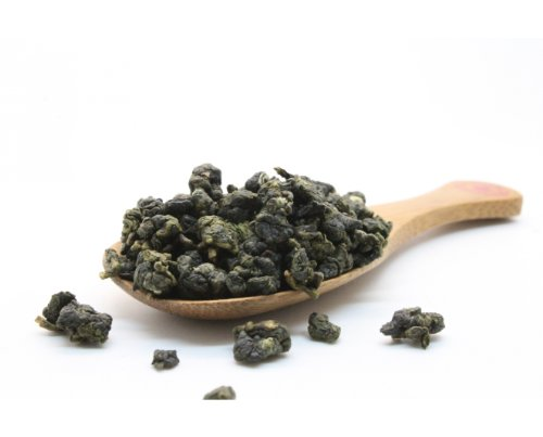 taiwanese-milk-jin-xuan-oolong-loose-leaf-tea-100g