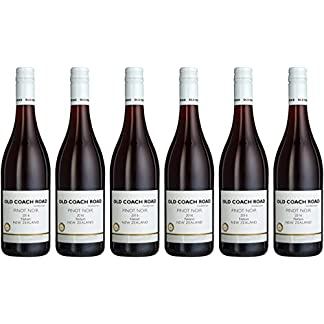 Pinot-NoirOld-Coach-Road-Seifried-Estate-2016-trocken-6-x-075-l