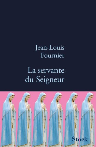 """<a href=""""/node/2209"""">La servante du Seigneur</a>"""