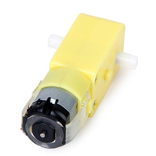 motoreducteur-moteur-a-engrenage-pour-arduino-robot-smart-voiture-diy