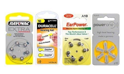 pack-dessai-de-piles-auditives-10