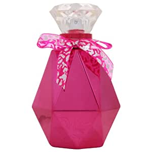 100% Glam by The Only Way Is Essex Eau de Toilette Spray 100ml