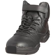 Capezio Capezio DS01 Dansneaker - Zapatillas de cuero unisex
