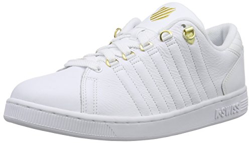 k-swiss-lozan-iii-50th-herren-sneakers-weiss-50th-white-gold-955-395-eu-6-herren-uk