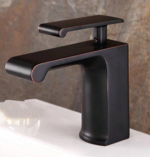 gzd-wasserfall-hahn-all-copper-chrom-uberzogenes-badezimmerwaschbecken-heisses-und-kaltes-wasser-mis