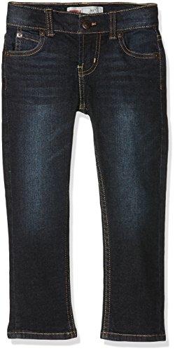 levis-ni22187-jeans-garcon-bleu-indigo-fr-8-ans-taille-fabricant-8-ans