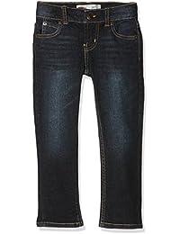 Levi's Ni22187, Jeans Garçon