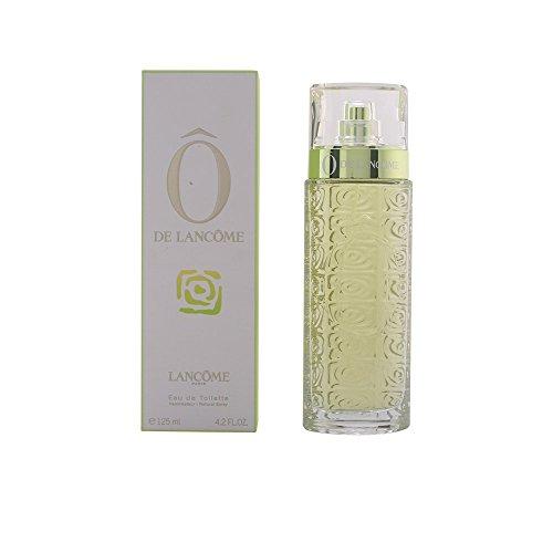 Lancôme O de Lancome femme/woman, Eau de Toilette, Vaporisateur/Spray, 125 ml