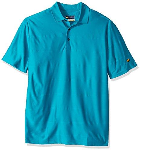 Poloshirt Original Short Sleeve - Blau - Klein ()