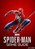 #7: Marvel's Spider-Man Game Guide