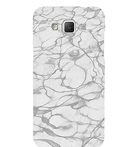 "NIRANG High Quality Printed Desinger Back Case Cover For ""Samsung Grand 3 G7200"""