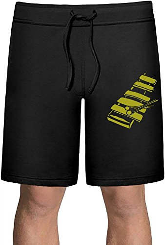 Xylophone Sport Sommer Shorts XX-Large