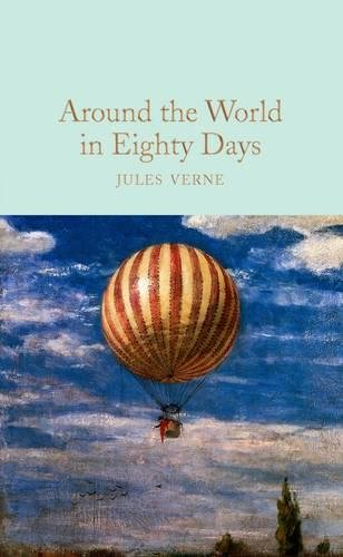 around-the-world-in-eighty-days-macmillan-collectors-library