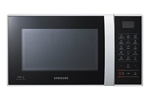 Samsung-21-L-Convection-Microwave-Oven-CE76JD-CRDP-Silver