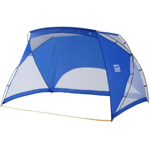 igloo-dugout-ii-easy-up-shade-canopy-blue-by-igloo