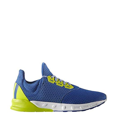 new product f2b6b a459d adidas Falcon Elite 5 M