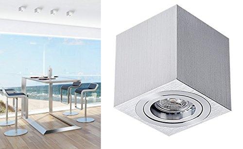 faretto-lampada-da-soffitto-duc-con-led-smd-cubica-luce-verso-il-basso