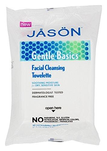 jason-natural-products-fundamentos-apacibles-towelettes-de-limpiamiento-facial-sin-perfume-30towelet