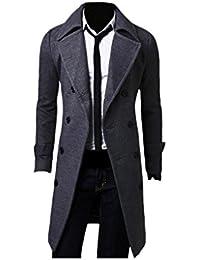 Bekleidung Mantel Auf Sherlock Für Suchergebnis Herren xXFww6