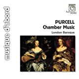 Musica De Camara (London Baroque)